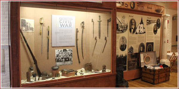civilwarhistory