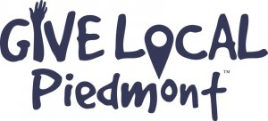 Give Local Piedmont Logo 2015 2